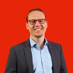 Niels-Ingvar Boer
