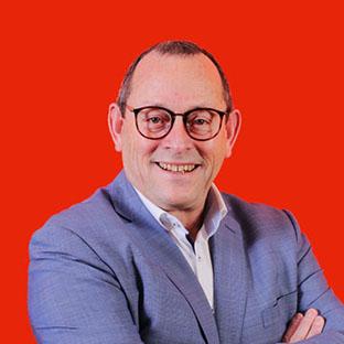 Peter Peerdeman
