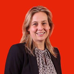 Simone Hoogenboom