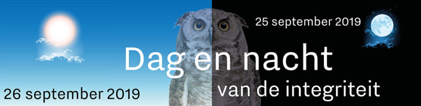 https://www.caop.nl/app/uploads/2019/06/DagvandeIntegriteit_Azavista-web-header-960px-243px-825x0-c-default.jpeg