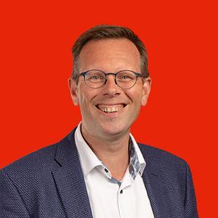 Ivo Zuidervaart