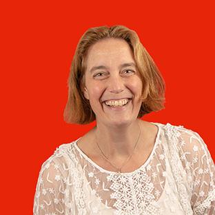 Jeannette Pannekoek