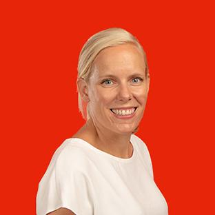 Judith Opdam