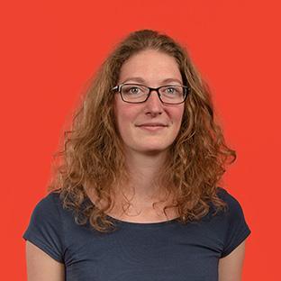 Marleen Kools