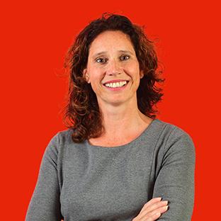 Martine Pauli