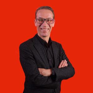 J.M. (Jan) de Vries (lid, vanuit SCO)