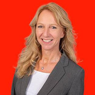 Sandra van Maris - Weverling